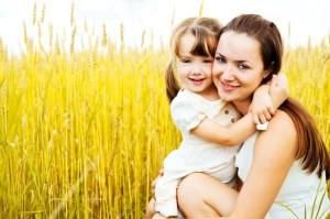 обнять внутреннего ребенка